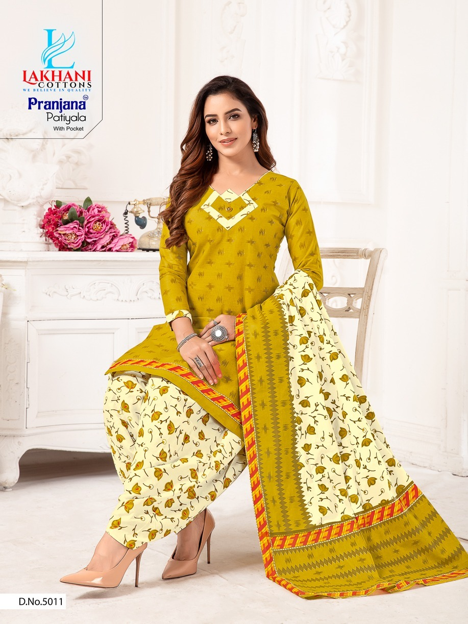 Lakhani-Pranjana-Patiyala-Vol-5-14