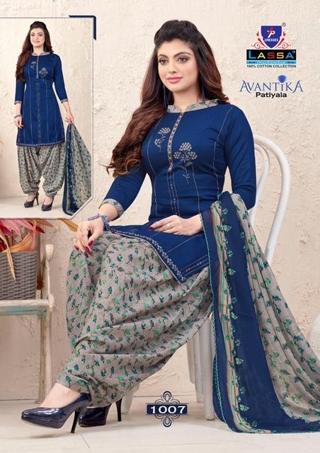 Lassa-Avantika-Patiyala-9