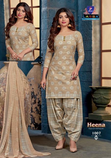 Lassa-Heena-Patiyala-5
