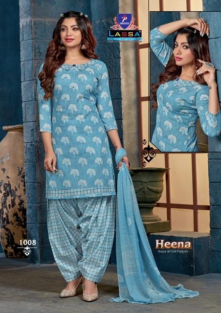 Lassa-Heena-Patiyala-8