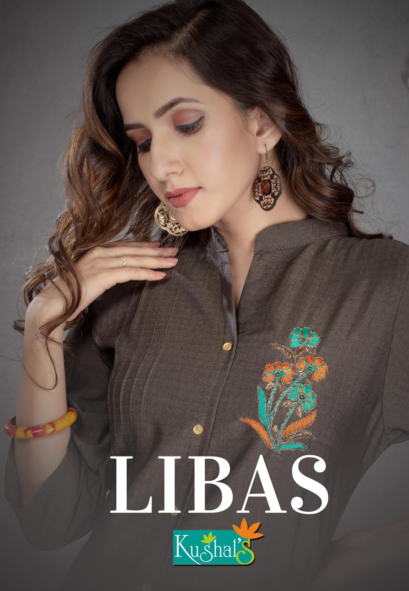 Libas-By-Kushal-2