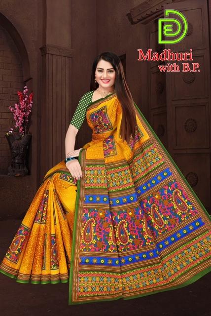 Madhuri-Saree-Vol-1-1