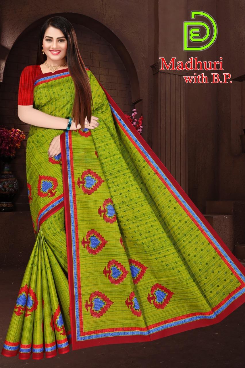 Madhuri-Saree-Vol-1-10