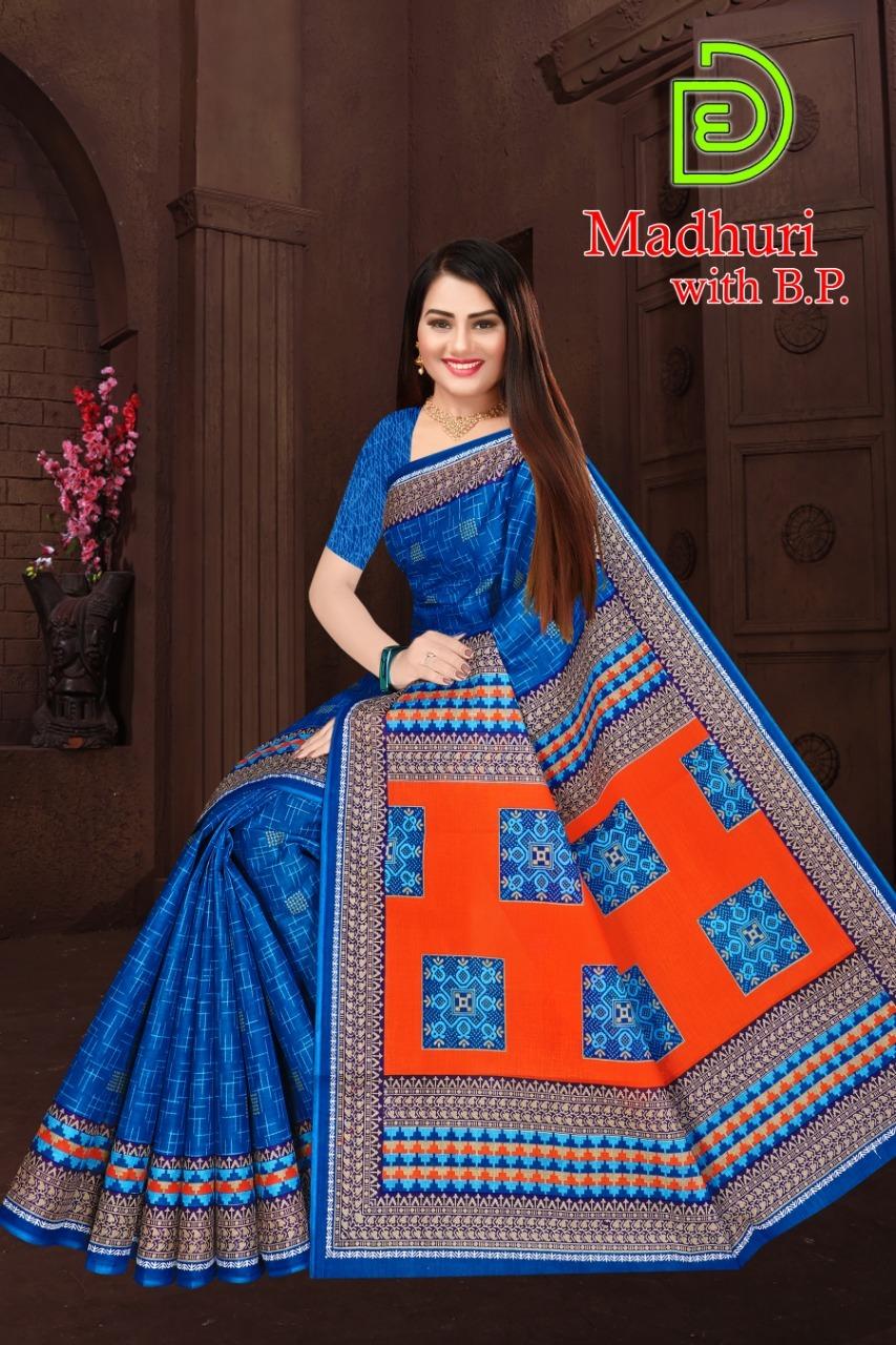 Madhuri-Saree-Vol-1-11
