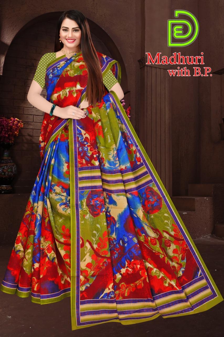 Madhuri-Saree-Vol-1-12