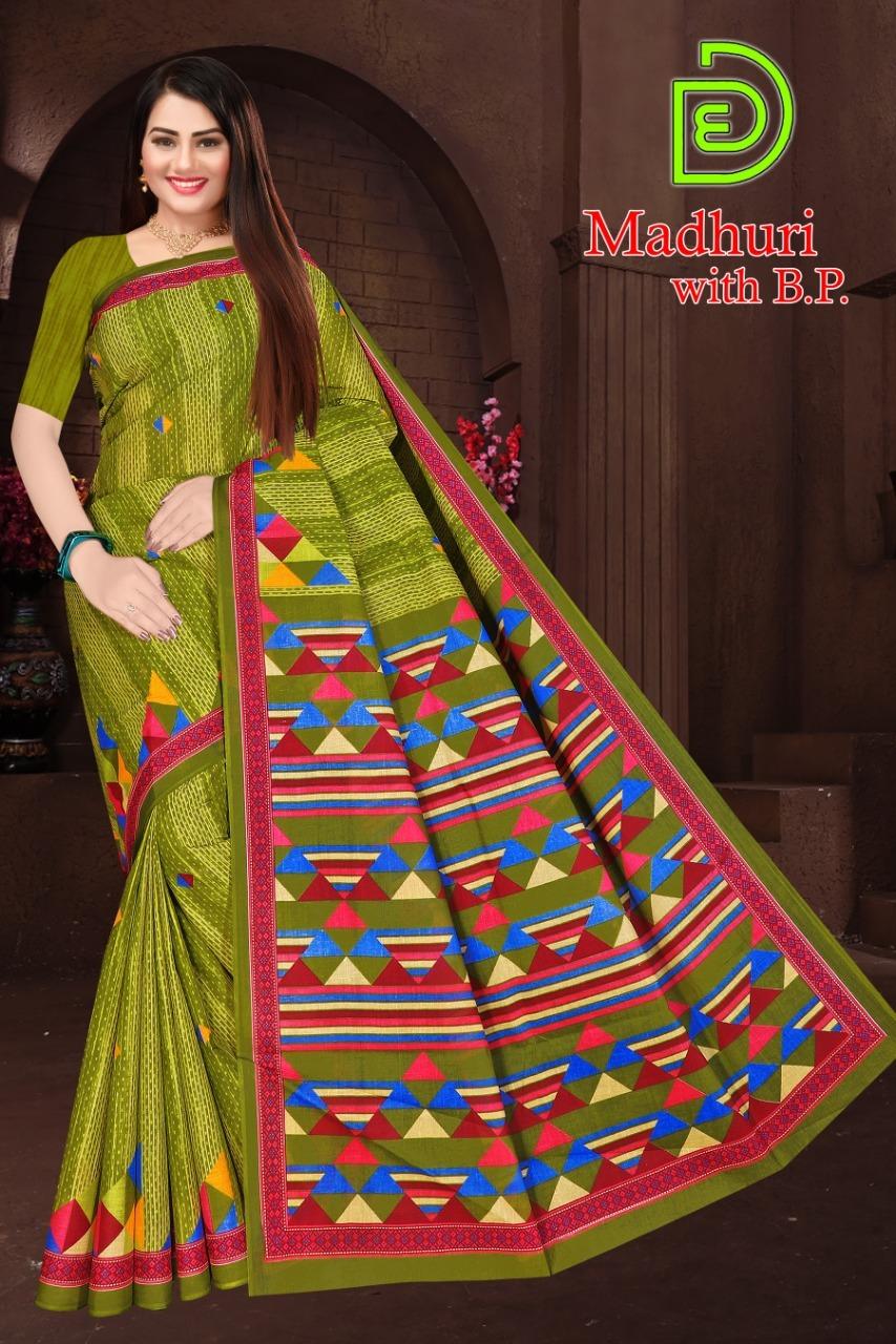 Madhuri-Saree-Vol-1-16