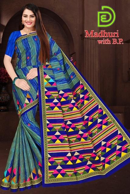 Madhuri-Saree-Vol-1-18