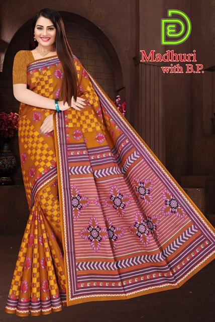 Madhuri-Saree-Vol-1-19