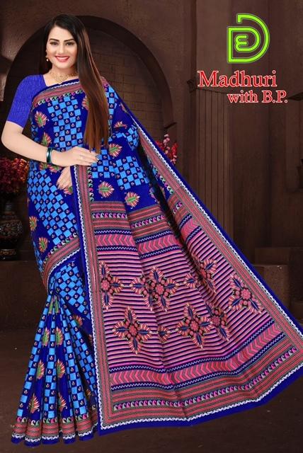 Madhuri-Saree-Vol-1-20