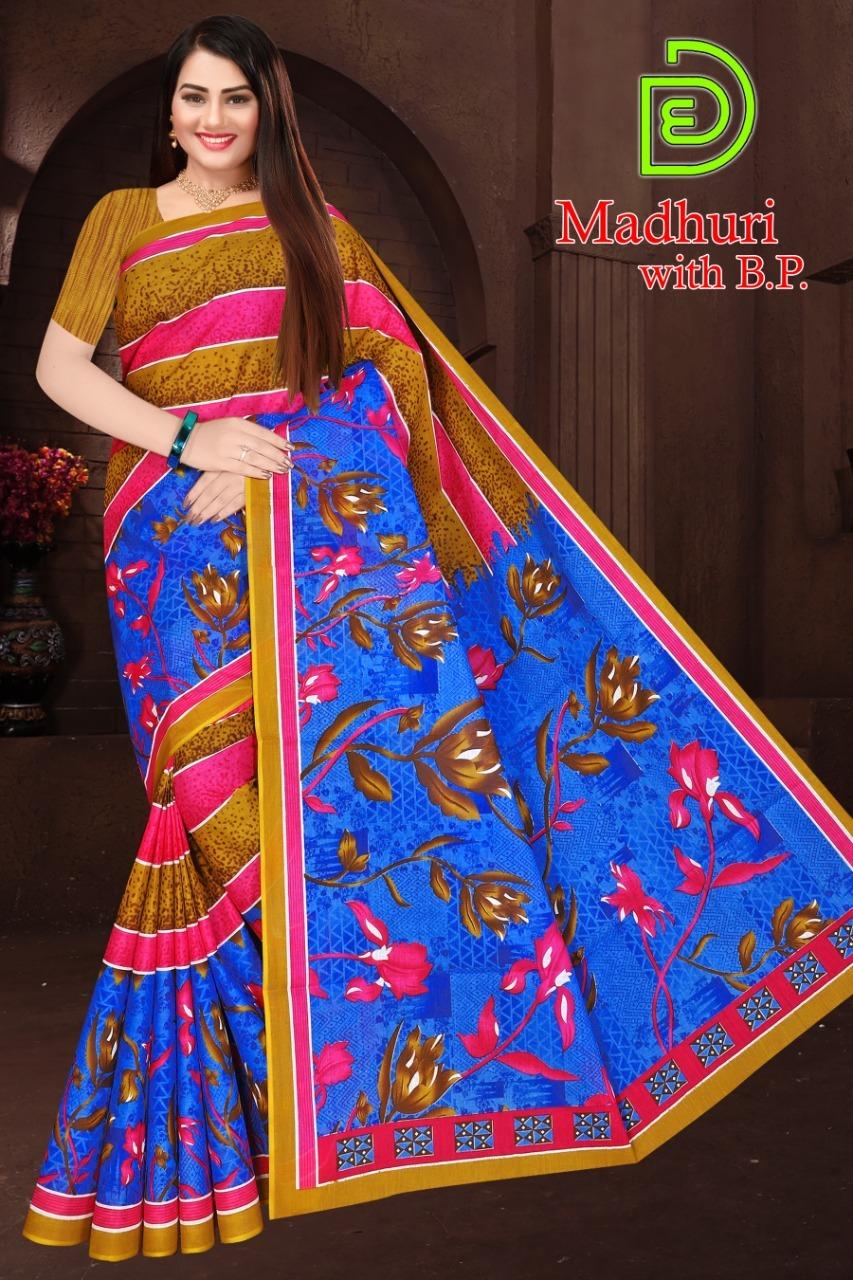 Madhuri-Saree-Vol-1-3