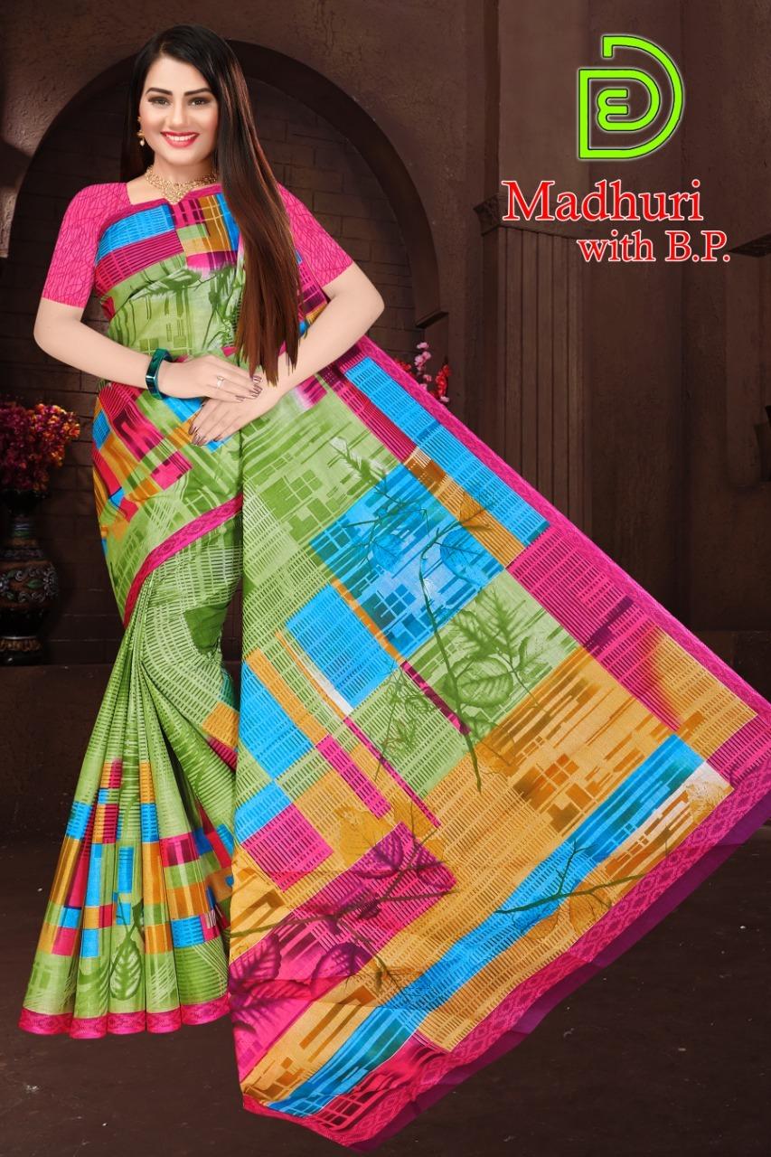 Madhuri-Saree-Vol-1-7