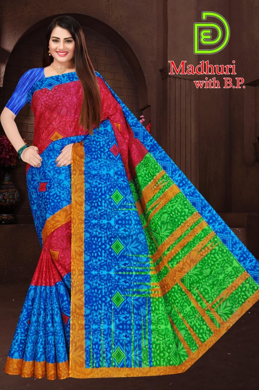 Madhuri-Saree-Vol-1-8