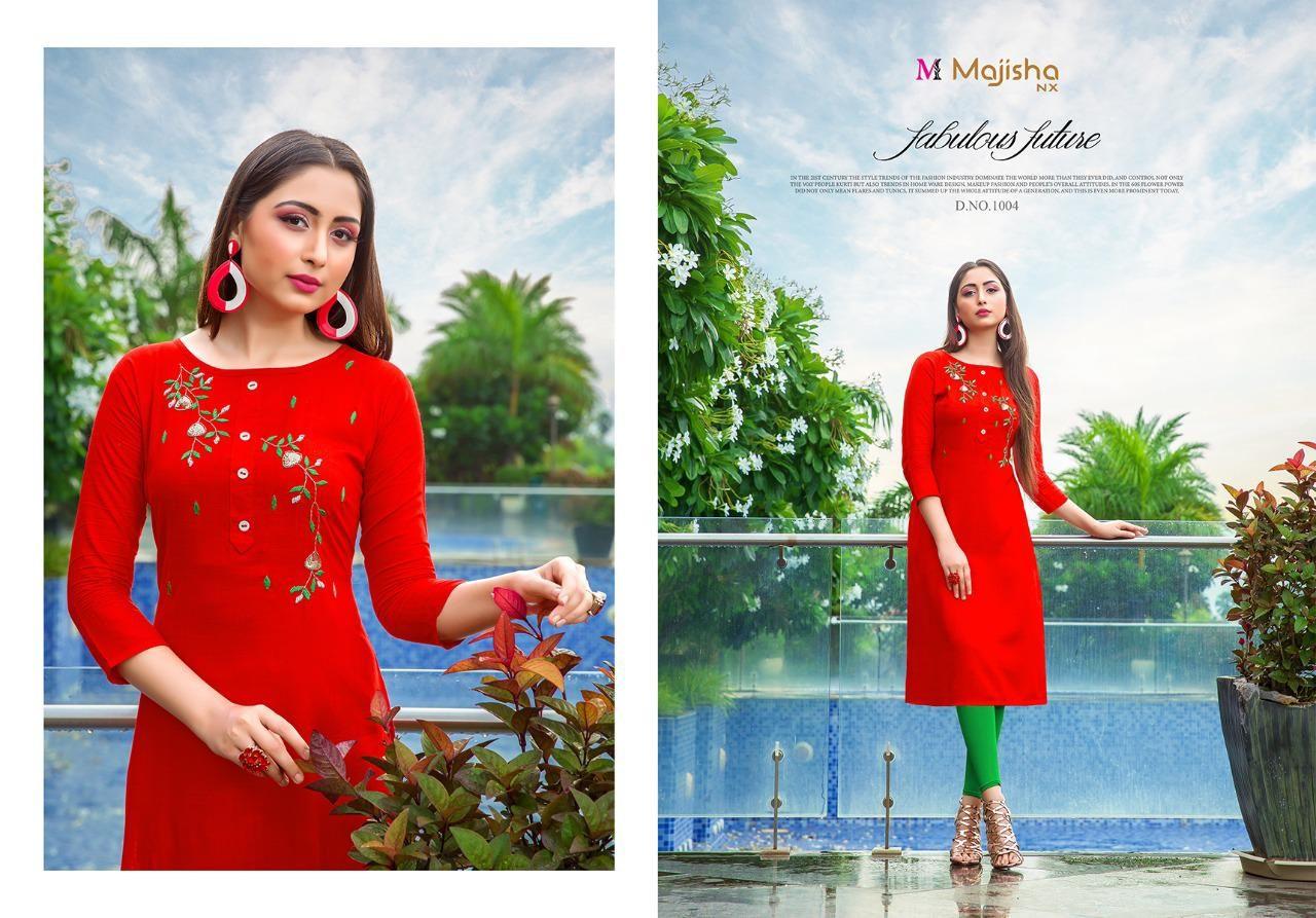 Majisha-Nx-Albeli-11