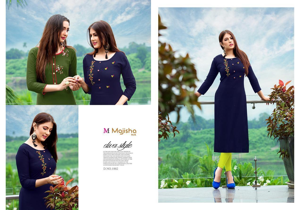 Majisha-Nx-Albeli-2