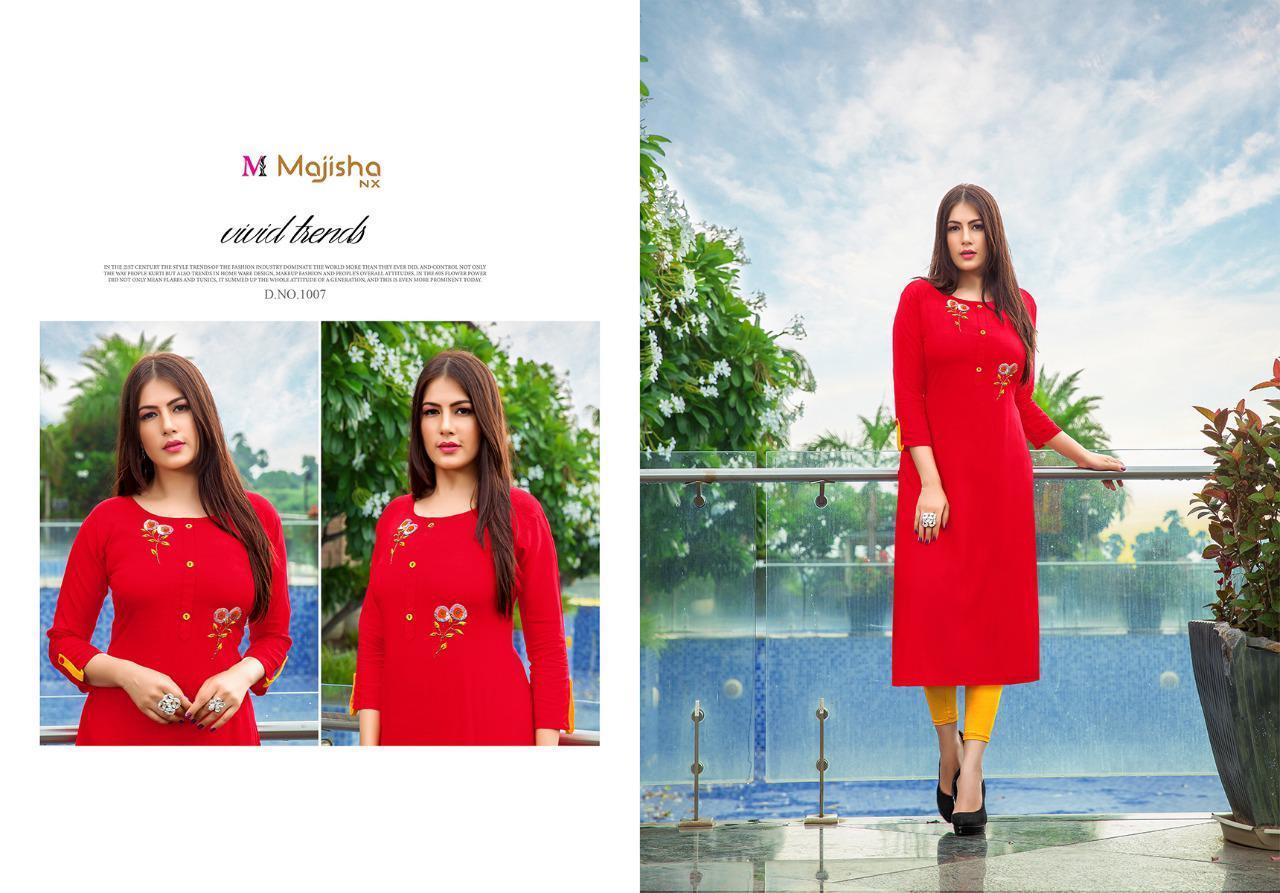 Majisha-Nx-Albeli-3
