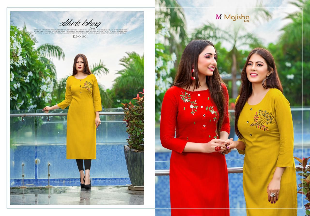 Majisha-Nx-Albeli-7