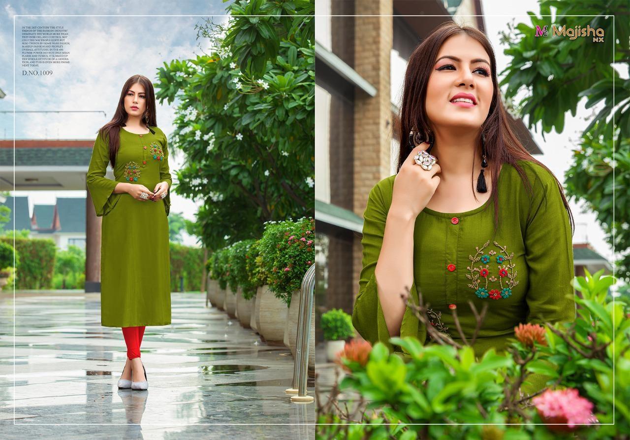 Majisha-Nx-Albeli-9