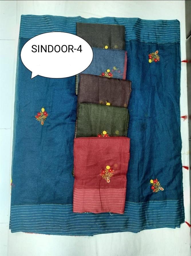 manidhari-saree-sindoor-4