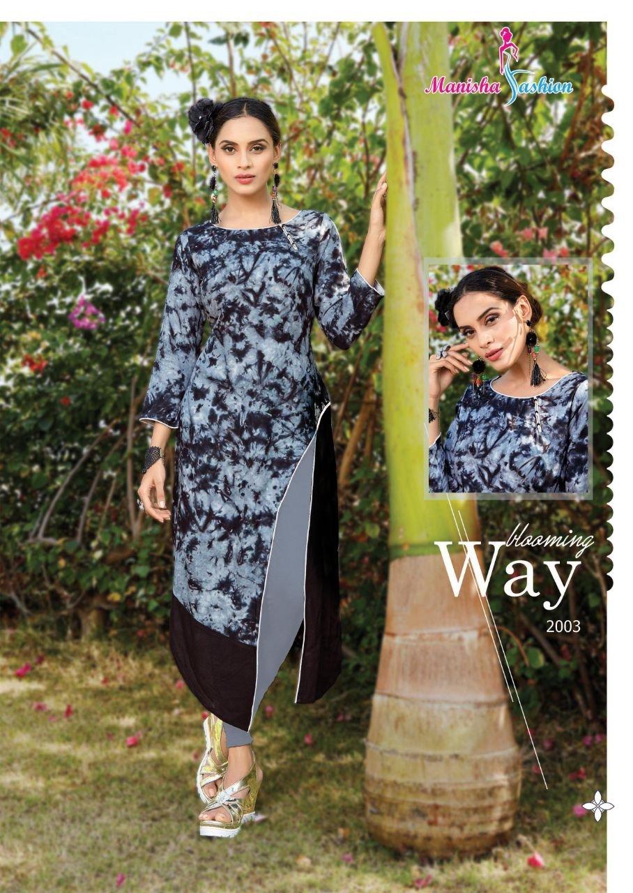 Manisha Fashion Mishti Vol 02 (1)