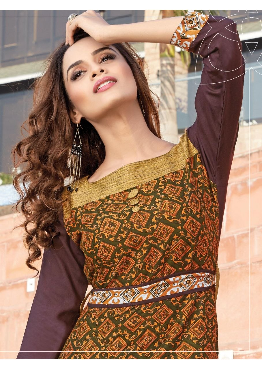 Manisha Fashion Mishti Vol 02 (14)