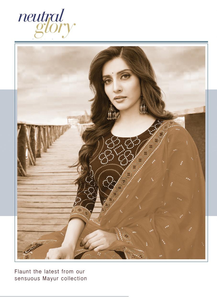 Mayur-Bandhani-Special-Vol-10-5