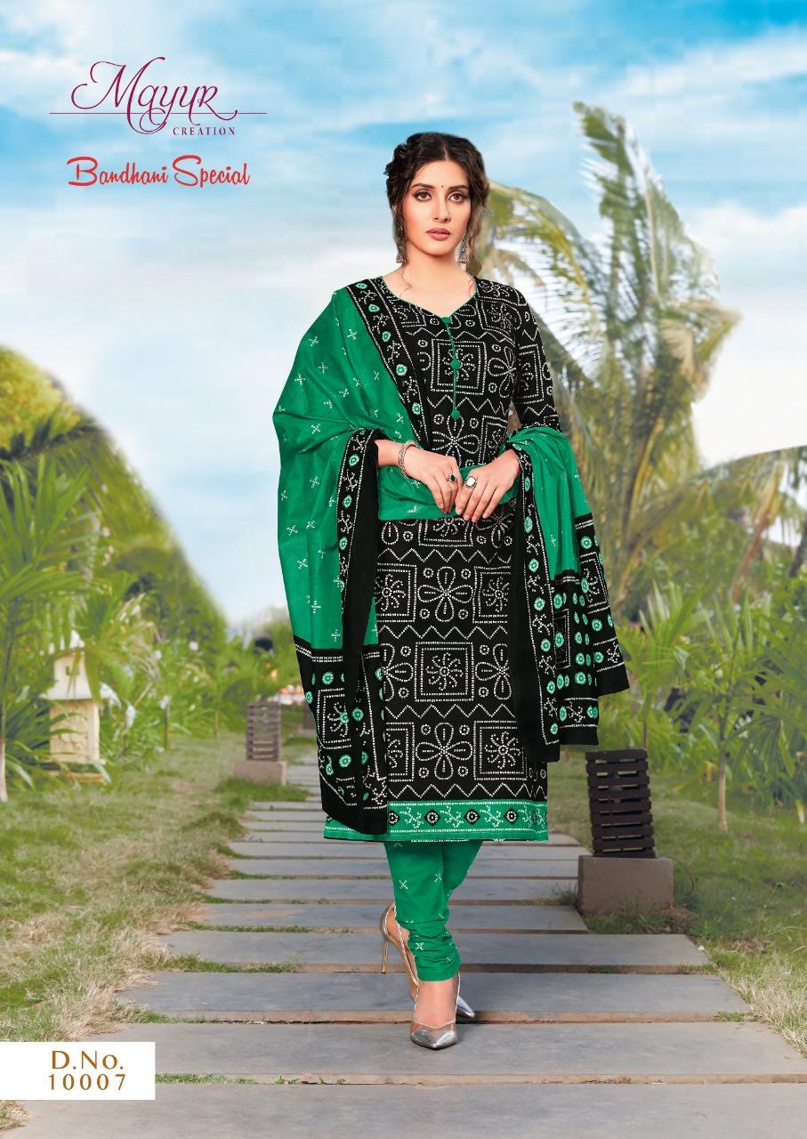 Mayur-Bandhani-Special-Vol-10-9