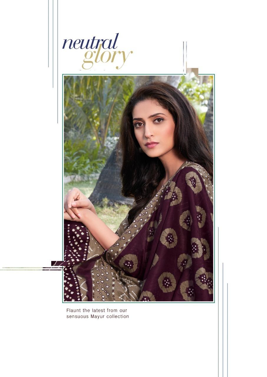 Mayur-Bandhani-Special-Vol-10-10