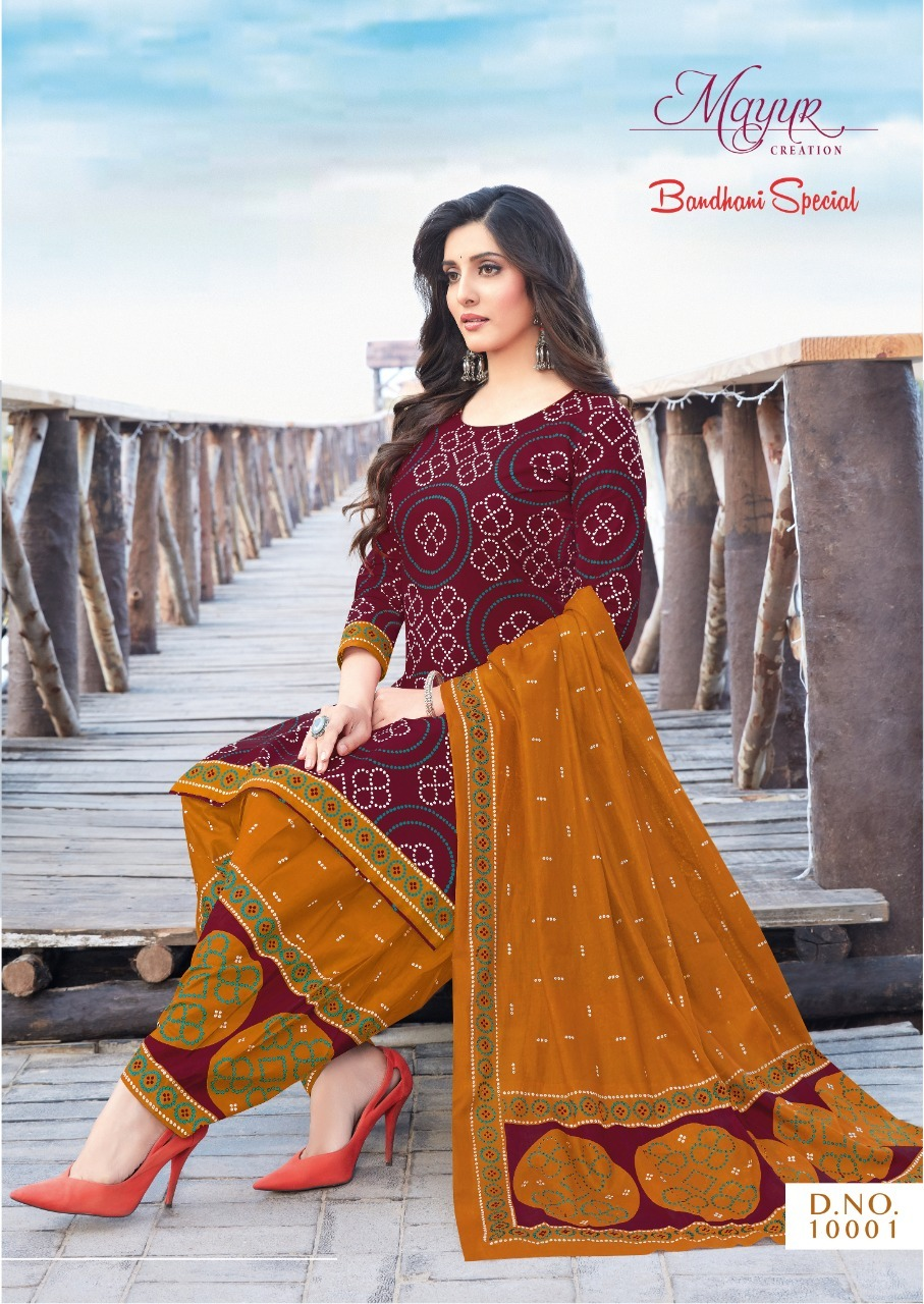 Mayur-Bandhani-Special-Vol-10-3