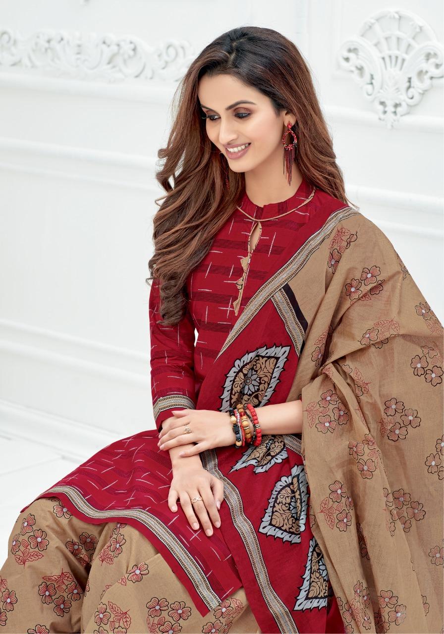 Mayur-Meera-Patiyala-Vol-5-14