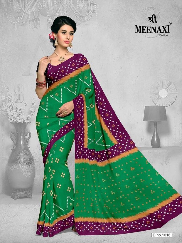 Meenaxi-Bandhani-Cotton-Sarees-17