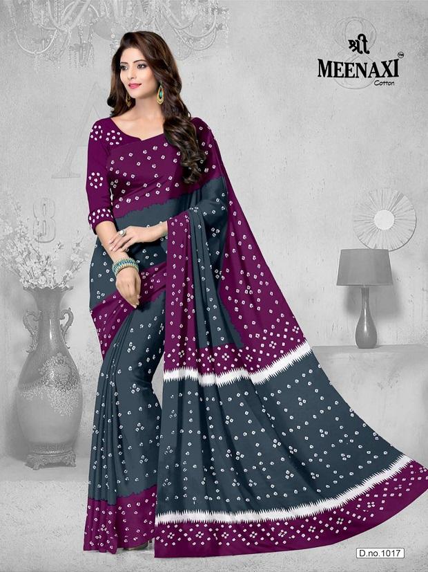 Meenaxi-Bandhani-Cotton-Sarees-18