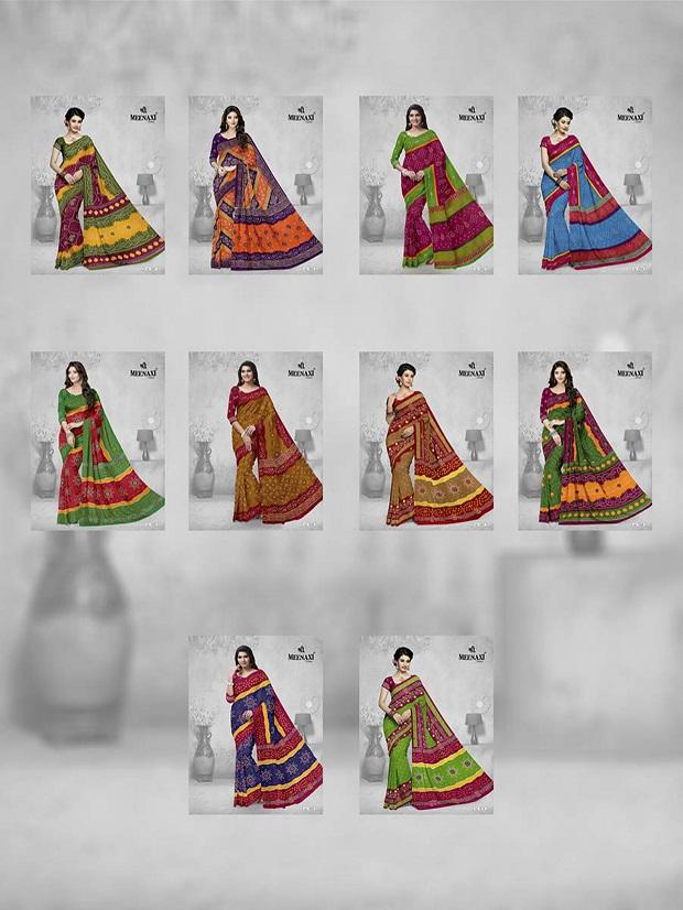 Meenaxi-Bandhani-Cotton-Sarees-22