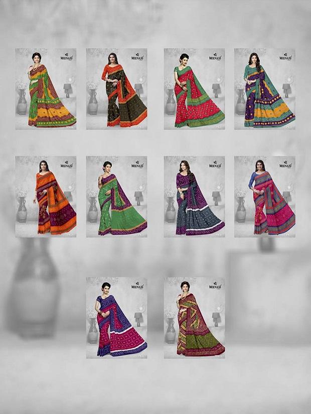 Meenaxi-Bandhani-Cotton-Sarees-23