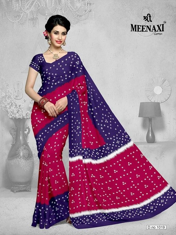 Meenaxi-Bandhani-Cotton-Sarees-20