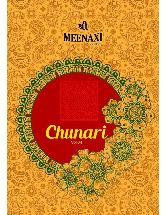 meenaxi-chunari-vol-4-1