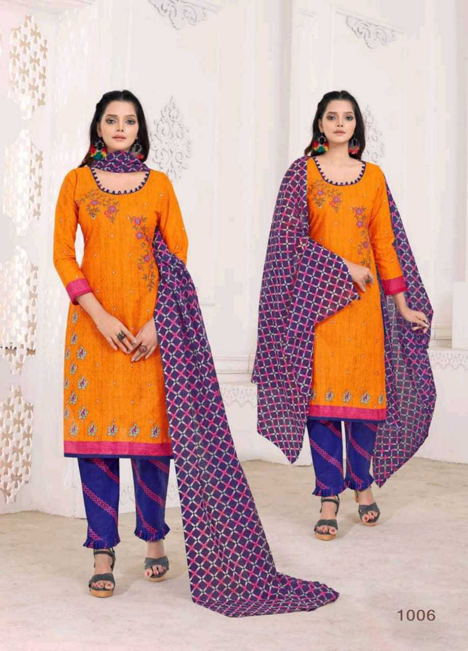 Meenaxi-Cotton-dhamaal-9