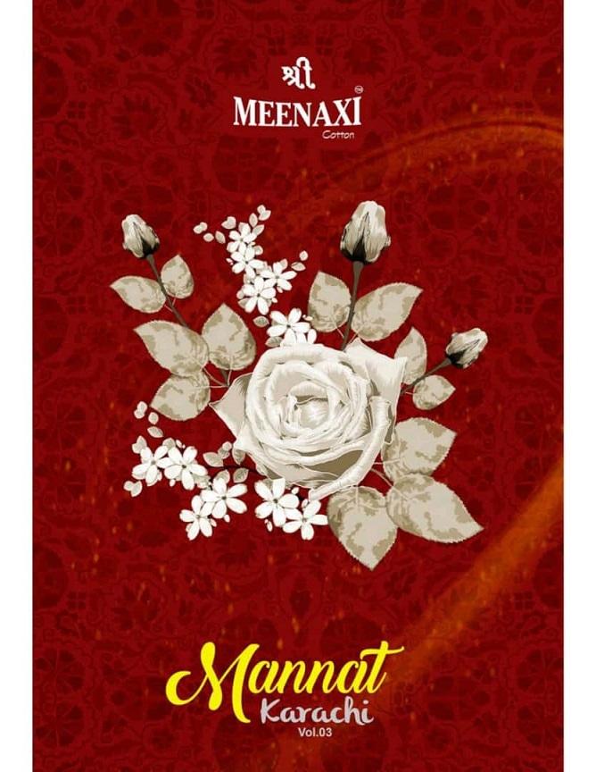 mEENAXI-mANNAT-kARACHI-vOL-3-1