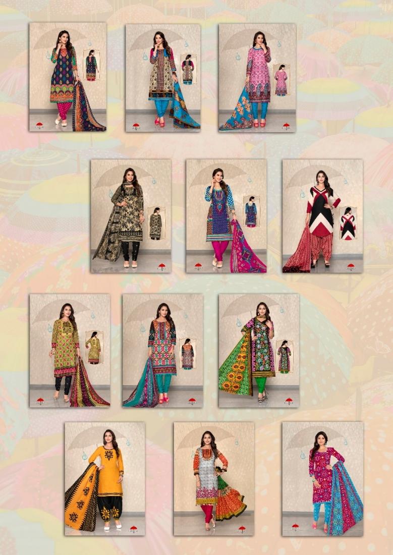 Meenaxi Premwathi vol 15 (15)