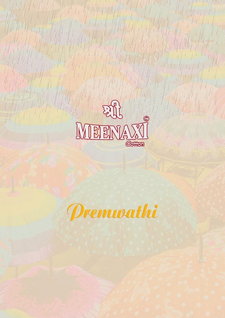 Meenaxi Premwathi vol 15 (2)
