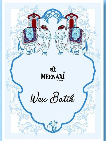 Meenaxi-Wex-Batik-Sarees-1
