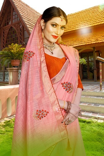 Meera-Shree-Aaradhya-Sarees-1