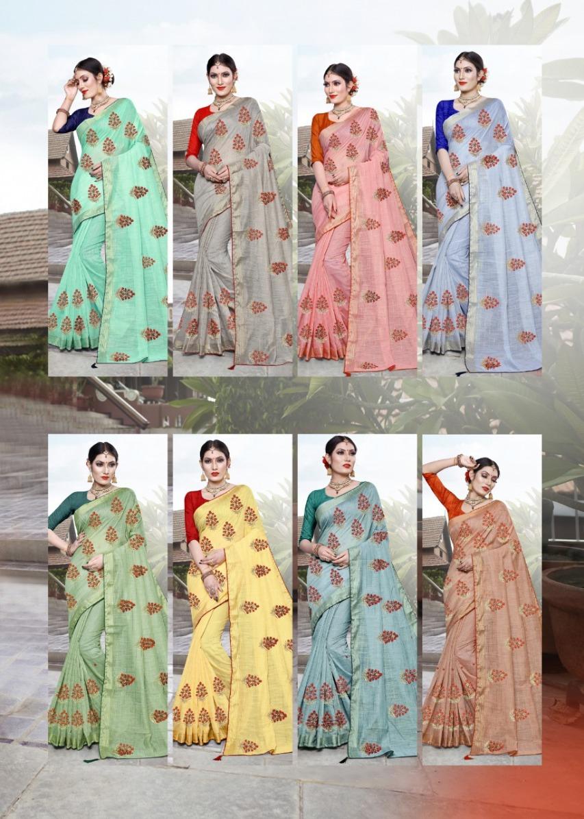 Meera-Shree-Aaradhya-Sarees-10