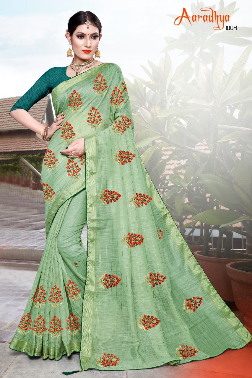Meera-Shree-Aaradhya-Sarees-2