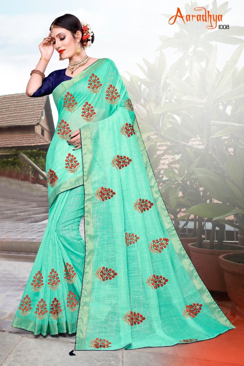 Meera-Shree-Aaradhya-Sarees-3