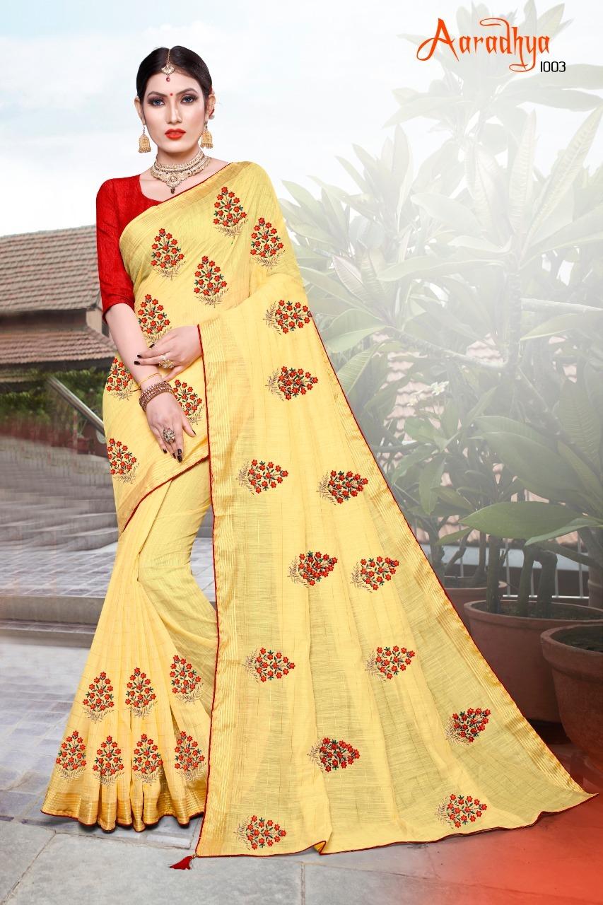 Meera-Shree-Aaradhya-Sarees-4