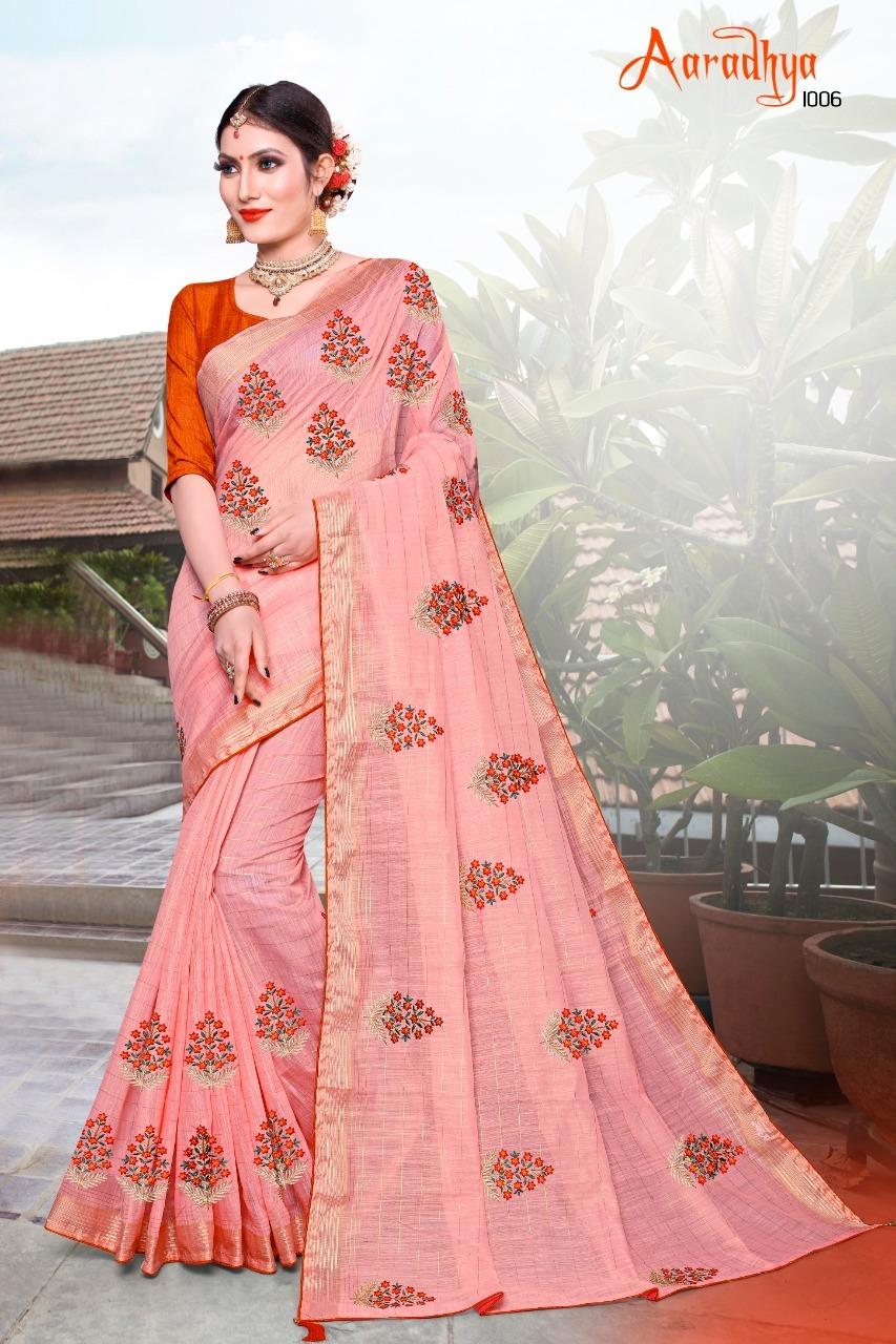 Meera-Shree-Aaradhya-Sarees-6