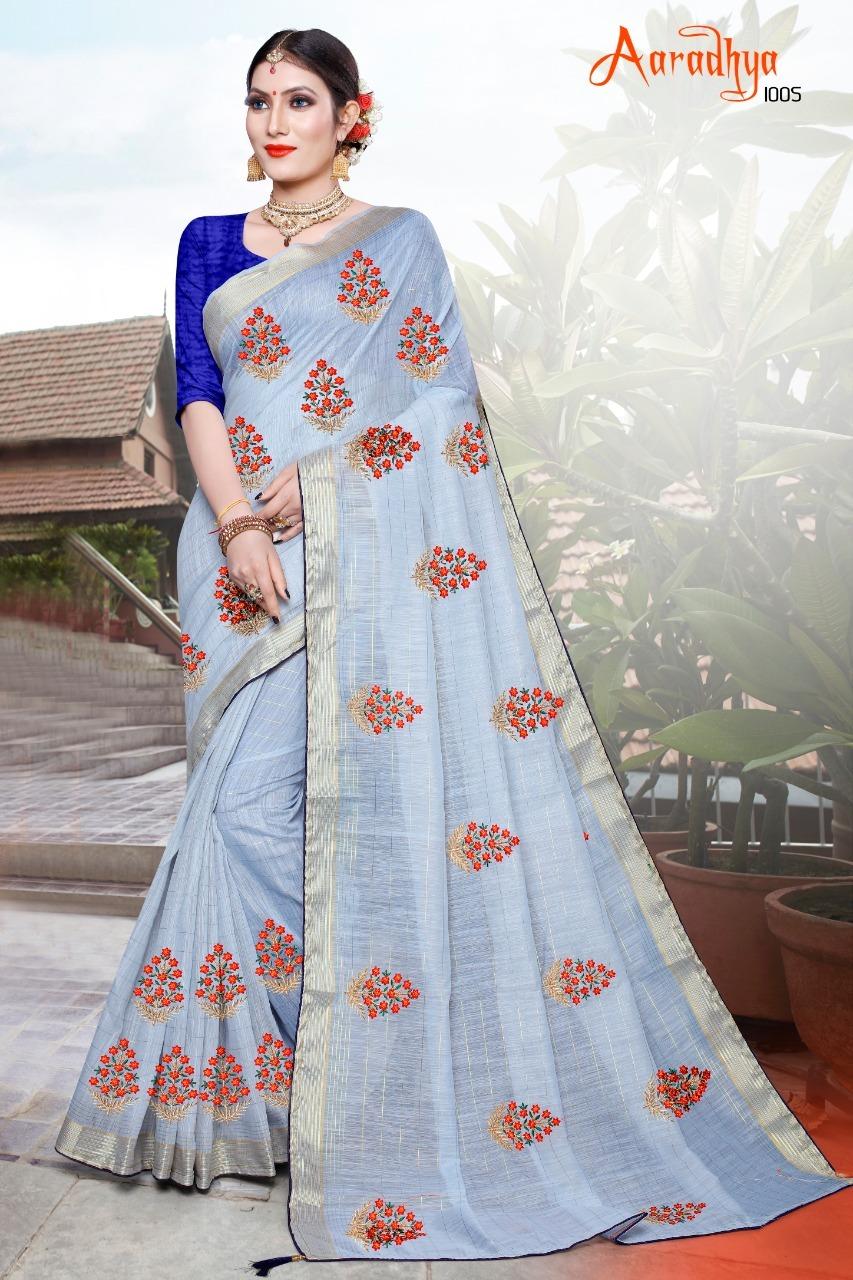 Meera-Shree-Aaradhya-Sarees-7