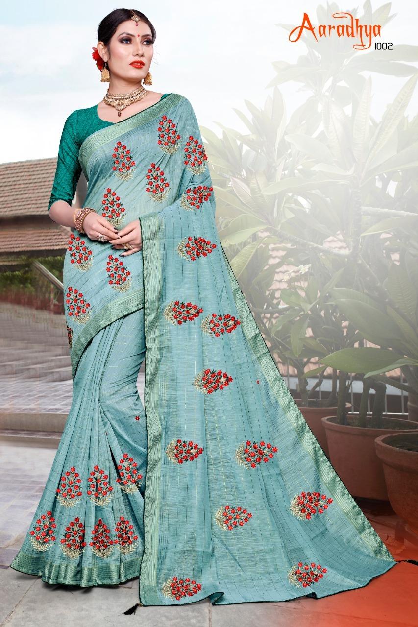 Meera-Shree-Aaradhya-Sarees-8