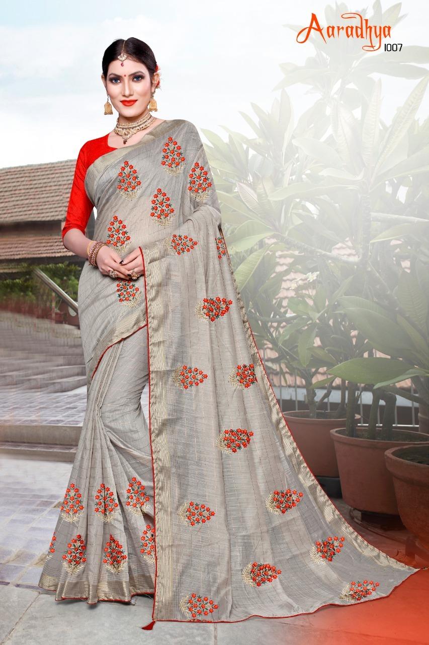 Meera-Shree-Aaradhya-Sarees-9