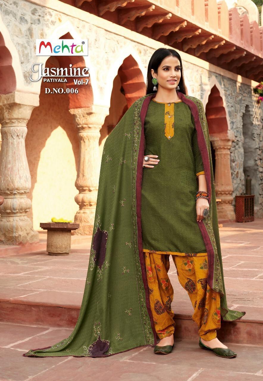 Mehta-Jasmine-vol-7-4